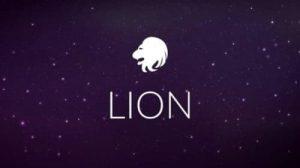 BRACELET POUR LE SIGNE DU LION (23 JUILL – 22 AOÛT)