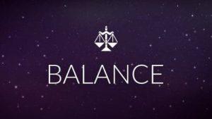 BRACELET POUR LE SIGNE DE LA BALANCE (23 SEPT – 22 OCT)