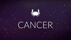 BRACELET POUR LE SIGNE DU CANCER (22 JUIN – 22 JUILL)